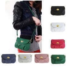 New !! Women's Handbag Satchel Shoulder leather Messenger Cross Body Bag Women Purse Crossbody cheap leather Tote Bags