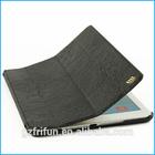 black pc case for ipad air,for ipad case,for ipad mini case
