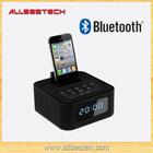 Music Cube Portable Bluetooth Speaker,Blutooth Speaker Box