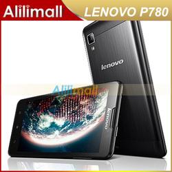 P780 Lenovo mobile