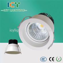 Hotsale 25w COB LED Downlight at Promotion