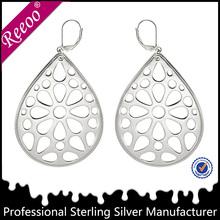 fancy earring chandeliers