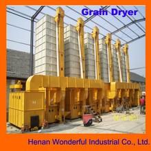 t 30 arroz grano secador de la máquina