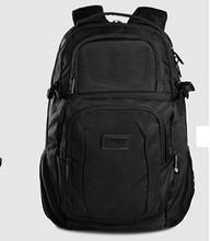 school bags for teenagers sports travel bag for men backpack laptop bag