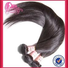 100% peruvian hair cheap natural peruvian hair
