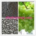 Fertilizantes agricultura alto teor de nutrientes ssp 18% o único super fosfato fertlizer
