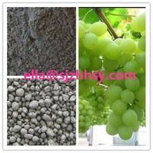 Agriculture Fertilizer High Nutrient SSP 18% Single Super Phosphate fertlizer