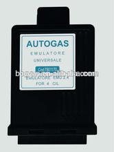 LPG CNG Injector Emulator