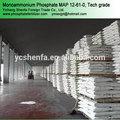 nomes de fertilizantes orgânicos fertilizantes fosfato monoamônico preço de fertilizantes