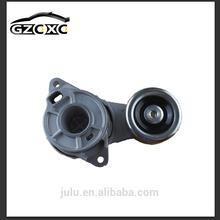 for Honda belt tensioner 31170-RB0 adjustable belt tensioner and pulley for Honda