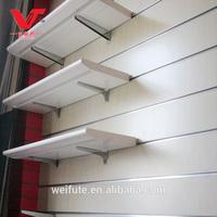 plywood shelf bracket for wholesale