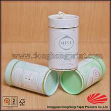 NEW Beautiful small white gift paper round boxes ON SALE!!! [DH4031#]