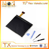 New High quality LCD Panel Screen for Phone for Nokia E71 E72 E63 lcd
