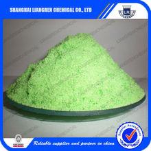 Ni 24.2% Nickel Chloride 7718-54-9