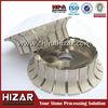high perfonmance diamond grinding wheel dressing tools,diamond grinding wheel dresser uk