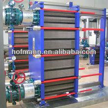 GEA, Alfa Laval Plate Heat Exchangers Manufacturer