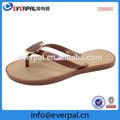 baratos sandálias chinelos de plástico