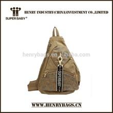2014 hippie cross body shoulder bags