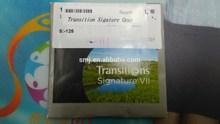 transition lens,prescription lens,optical lens