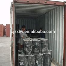 Manufacturer calcium carbide 50-80mm, CaC2, calcium carbide price , best offer Xinlongwei brand