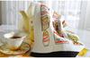 wholesale china 100%cotton printed kitchen towel