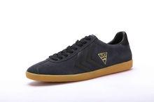 China Wholesale Custom usa sneaker
