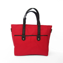 new model lady hand bag and ladies sling bag