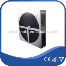 air handling units/rotary heat exchanger/fresh air ventilation equipment
