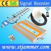 signal booster indoor,gsm 900/1800 signal booster indoor,wifi signal booster indoor