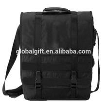 Men' Shoulder Bag For Laptop