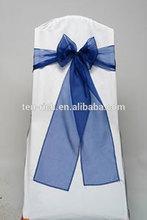 organza fabric, organza curtain fabrics, organza sash