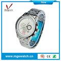 china relógios réplica na china qualidade superior
