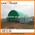 cobertizos de almacenamiento de metal de China 26'x 40'
