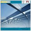 Roof Skylight,Roof Skylight Glass,Glass Skylight Design