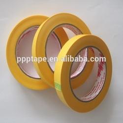 Washi Masking Tape 3M 244
