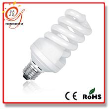 popular 9w led energy saving lamp cfl bulb with CE RoHS