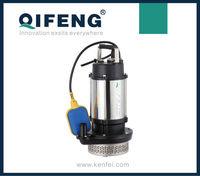 QDX water pump standard pompa
