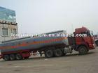 Propylene Oxide price 99.99% CAS:75-56-9