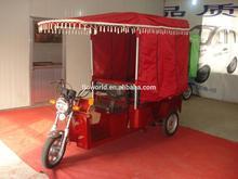 850/1000W/24Tubes controller battery passenger auto rickshaw/e rickshaw/electric rickshaw