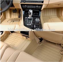 3d car mats for BMW series