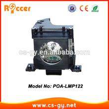 Cheap projector lamps poa-lmp122 / 610 340 0341