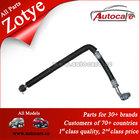 100% Genuine Zotye Spare Part Zotye Part LOWER AC PIPE NO.1 81519-DD112