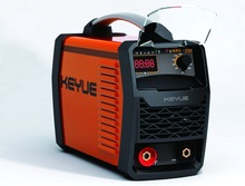 Inverter dc arc china 250 amps small portable welding machine ARC-250