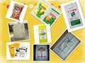 tecido pp agricultura alimentos sacos de polietileno
