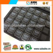 (Field Programmable Gate Array) XCS20XL Spartan and Spartan-XL FPGA Families