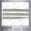 Hartmetallfräser für laminierte Board& mdf& solide holz