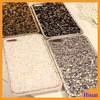 Cheap Cellphone Cases for Phones Case Crystal Diamond for Iphone 4/4s/5/5s Case
