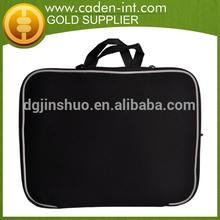 Stylish Men's Laptop Briefcase