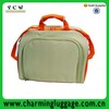 portable travel230D lunch cooler bag/ice bag briefcase