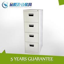 foshan steel corner home office filing cabinet furniture